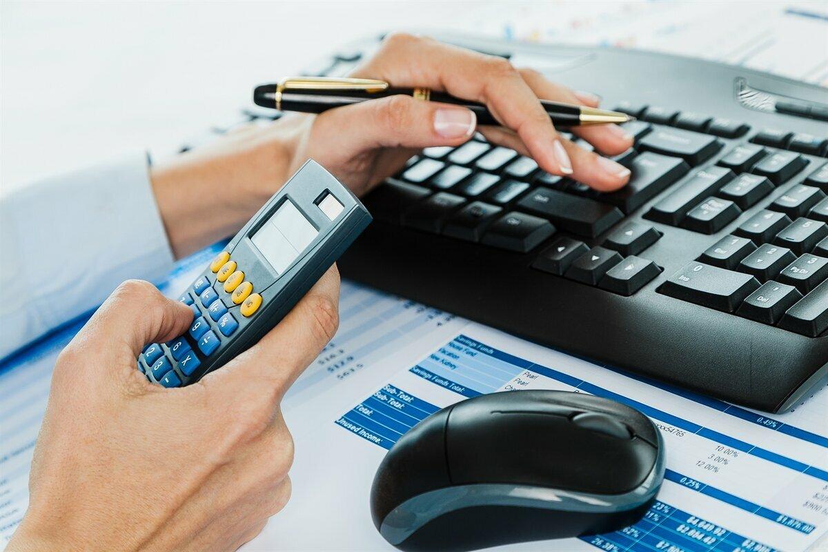Что такое аннуитетный кредит