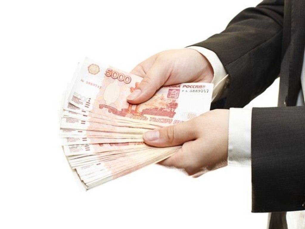Как можно взять кредит без залога