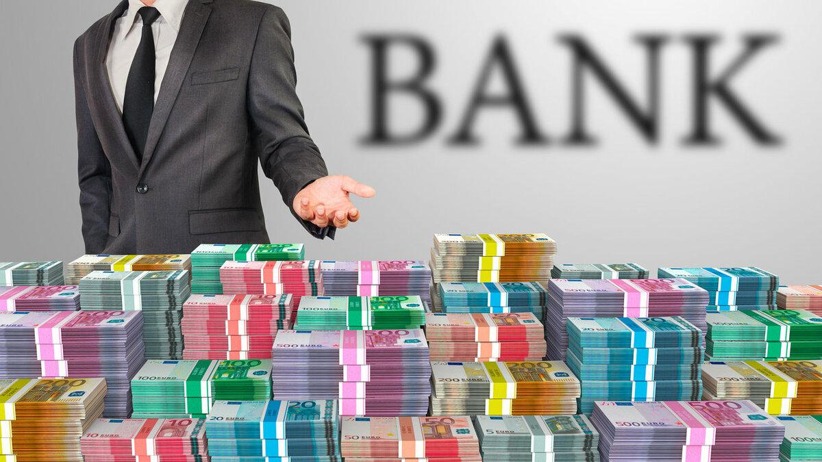 Что такое платежи по кредиту