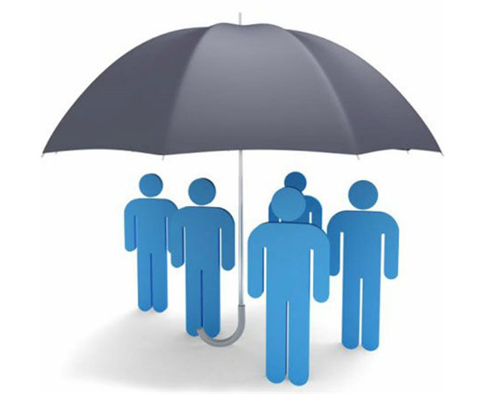 Что такое обязательное социальное страхование