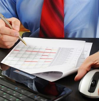 Какие документы нужны для лизинга