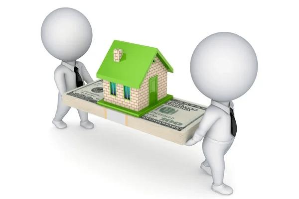 Понятие финансовой аренды лизинга