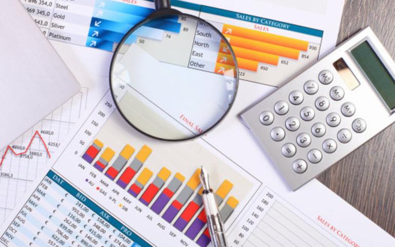 Что выгодней уменьшать платеж или срок кредита