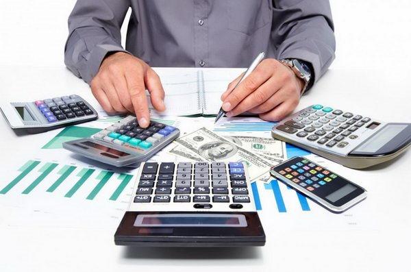 Реструктуризация кредита что это