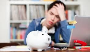 Как взять кредит студенту без работы