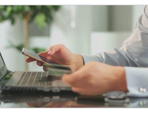 Kak vzyat kredit bez pasporta na kartu