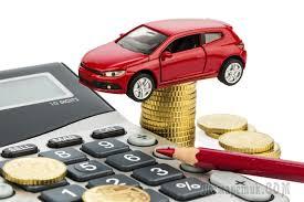 Как взять кредит в автосалоне