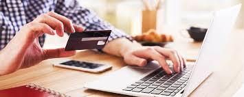 Как взять кредит займ