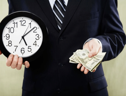 Как взять отсрочку по кредиту