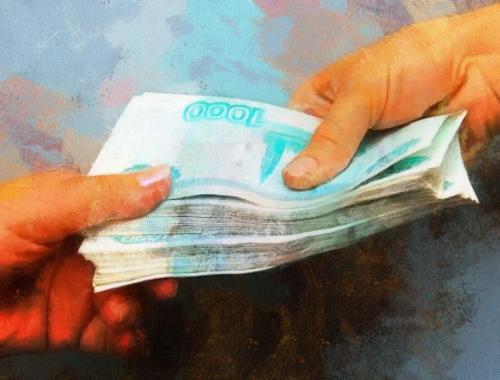 Как быстро можно взять кредит