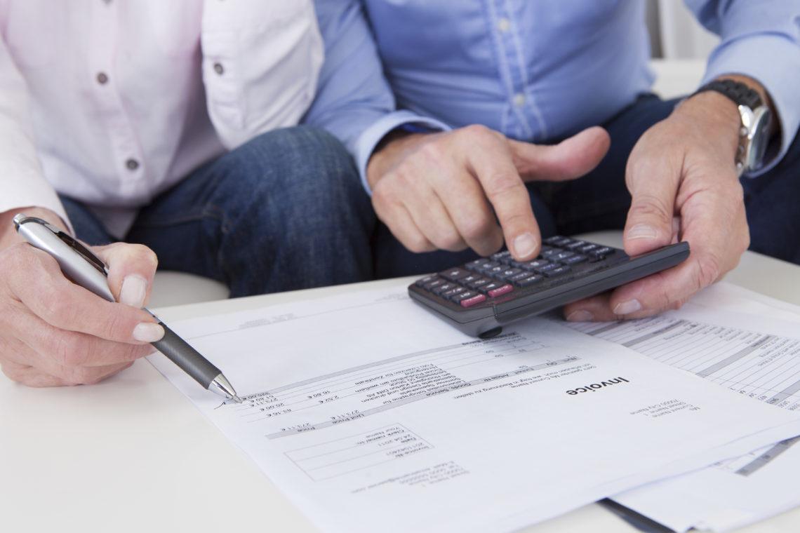 Страхование при кредитовании. Основные моменты
