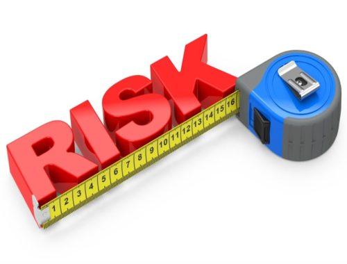 Кредитные риски кредитора и способы их снижения